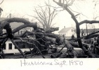 Gowen Farm,Hurricane Sept 1950;09.02.57.jpg