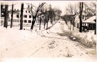 Elm Street late 1920s before pavement.P89.8.19.jpg