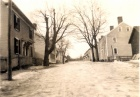 High Street before 1917.71.74.4.jpg