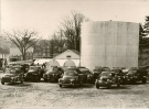 Haines Fuel Co. fleet 1947. P88.5.7.jpg