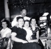 Sam Smith Shoe.Grace Menter, Peggy Dunn,Florence Zych Perkins,Maurice Isenstein.P99.5.11.jpg