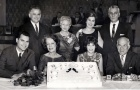 Sam Smith(seated far right) Anniversary party.P04.1.4..jpg
