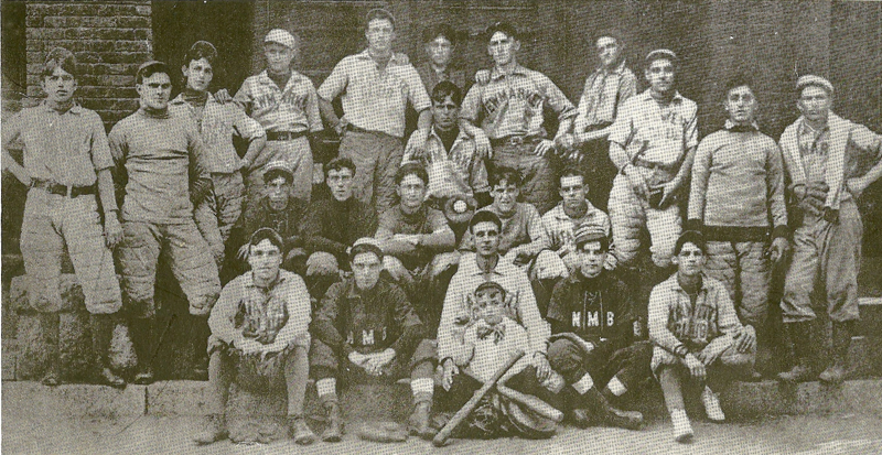 Baseball before 1919 P84.3.22.jpg