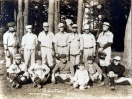 Baseball, 1908 Oldtimers team. Sep 1908, 77.18.5.jpg
