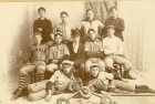 Baseball, early photo. 88.1.7.jpg