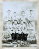 Baseball, Early Youth baseball team. 67.37.1.jpg