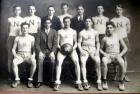 Basketball, 1930 NHS Team. 09.05.02. See Photo Append.jpg