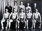 Basketball, 1936 NHS Team.See Photo 10.03.04.jpg