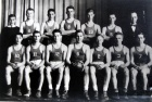 Basketball, 1936-1937 NHS Team.jpg