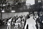 Basketball, 1949 NHS team at Old Town Hall.jpg