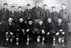 Basketball, 1949-1950 NHS team.jpg