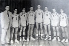 Basketball, 1950s NHS team (2).jpg