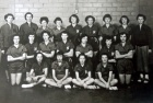 Basketball, NHS Girls Basketball 1949-1950.10-03-10 see photo append.jpg