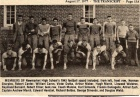 Football, 1943 NHS team.jpg