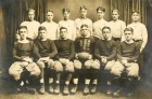 Football, NHS Last Football team 1922-1924, 09.03.04 see append for names.jpg