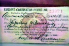 Home sports mew market historical society for Tn fishing license online