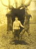 Hunting, Deer and Bear sportsman.scan0150.jpg