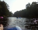 Swimming, tubing on the Lamprey upriver.jpg