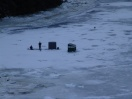 Ice fishing behind the mills, photo on google earth.jpg