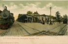 Rockingham Junction NH postcard Graves Restaurant.jpg