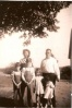 LABONTE FAMILY-NEW ROAD 001.jpg