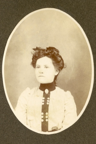 P.Sadie elizabeth (Cummings) Willey, wife of Frank E. Willey Sr. 70.74.13.jpg