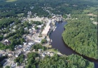 Aerial View 2001, submitted by Adam Schroder.jpg